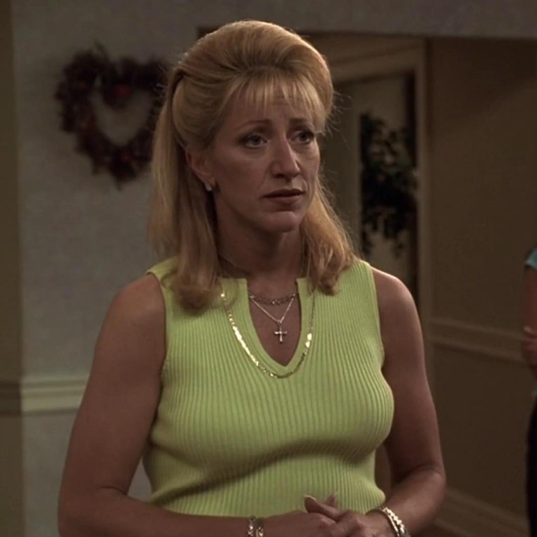 how-the-sopranos-predicted-fashion-today-3